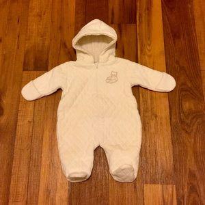 Baby Koala Boutique